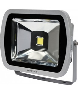 Projecteur LED 80 W  IP65