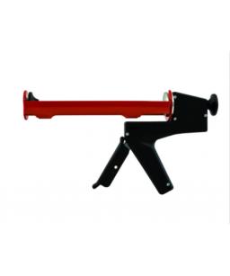 Pistolet pour cartouches silicone HK 14