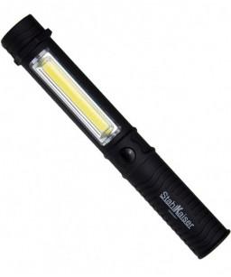 Lampe LED puissante...
