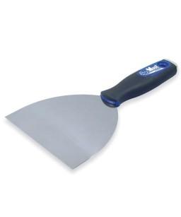 Couteau à enduire lame inox...