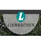 Lienbacher